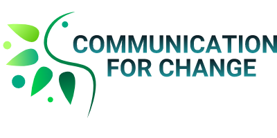 Communication for Change